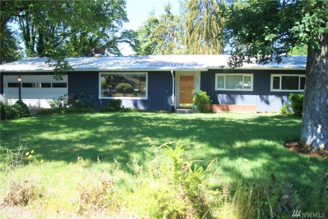 18421 Albany St SW, Rochester, WA 98579 (#1317006) :: Real Estate Solutions Group