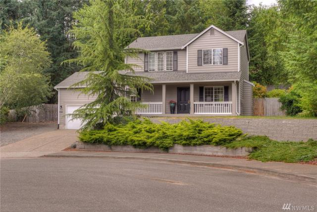 4144 Sutherland Ct, Gig Harbor, WA 98332 (#1317013) :: Real Estate Solutions Group