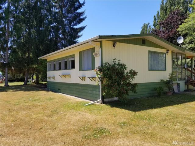 5164 Anderson Rd, Blaine, WA 98230 (#1317016) :: Real Estate Solutions Group