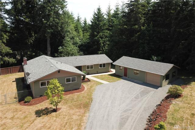 111 Deerfield Place, Chehalis, WA 98532 (#1317056) :: Real Estate Solutions Group