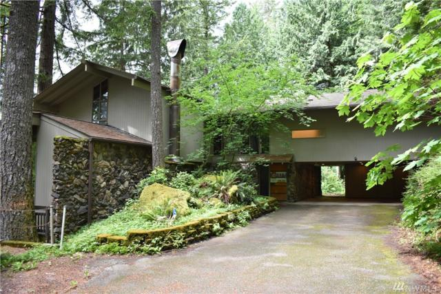 10460 350th Ave SE, Snoqualmie, WA 98065 (#1317061) :: Icon Real Estate Group
