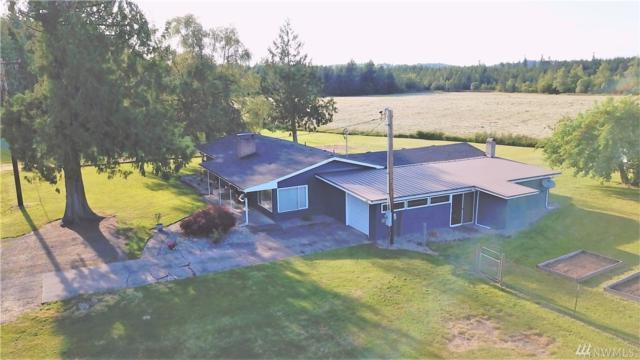 220 Drews Prairie Rd, Toledo, WA 98591 (#1317069) :: Keller Williams Realty Greater Seattle