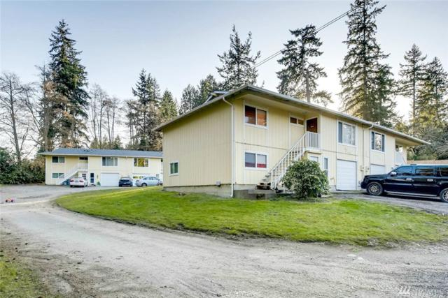 4716 72nd St E, Tacoma, WA 98443 (#1317072) :: Keller Williams Realty