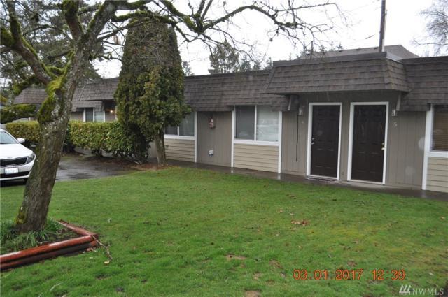 9811 Whitman Ave SW #4, Lakewood, WA 98499 (#1317074) :: Mosaic Home Group