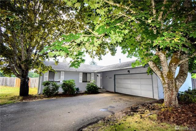 8708 44th Ave SE, Olympia, WA 98513 (#1317095) :: Keller Williams Realty