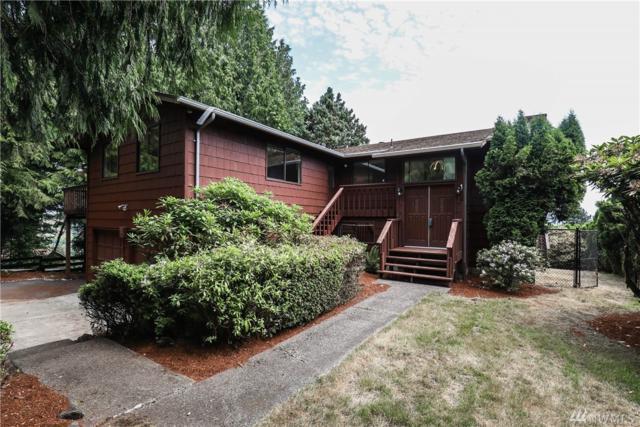 3 Mt Hood Lane, Longview, WA 98632 (#1317098) :: Keller Williams Realty Greater Seattle