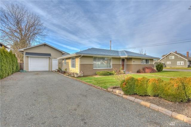 7314 47th Ave NE, Marysville, WA 98270 (#1317103) :: Chris Cross Real Estate Group