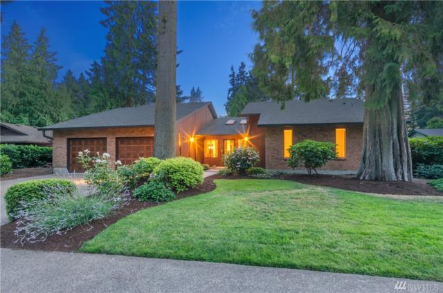 6012 NE 21st Ave, Vancouver, WA 98665 (#1317128) :: NW Home Experts