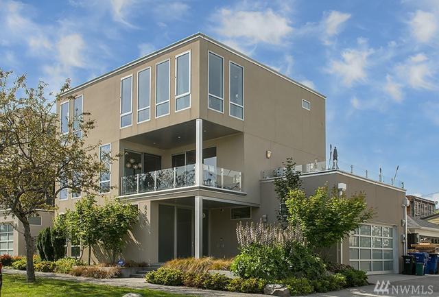 4208 E Lynn St, Seattle, WA 98112 (#1317129) :: Beach & Blvd Real Estate Group