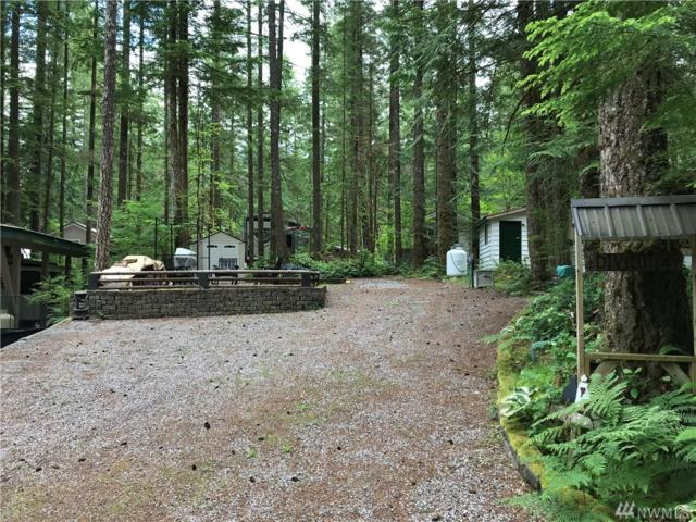 147-1 Goldrush Rd, Deming, WA 98244 (#1317158) :: Real Estate Solutions Group