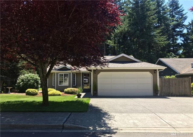 3516 48th St Ct NW, Gig Harbor, WA 98335 (#1317178) :: Icon Real Estate Group