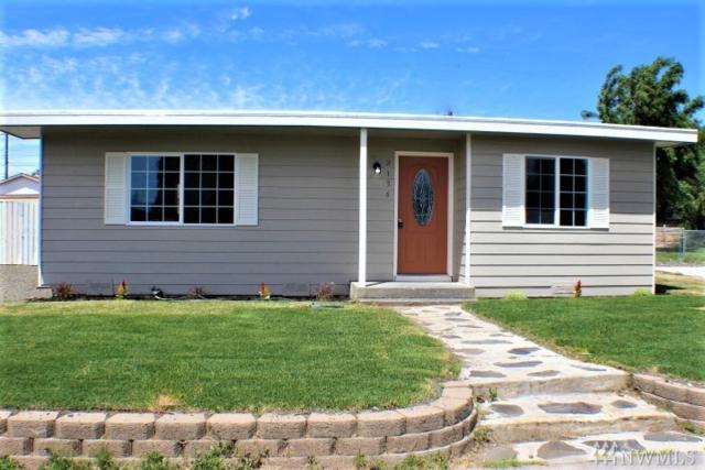 2136 W Spruce St, Moses Lake, WA 98837 (#1317210) :: Brandon Nelson Partners