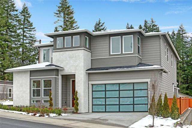 20 Inglewood Landing, Sammamish, WA 98074 (#1317211) :: Real Estate Solutions Group