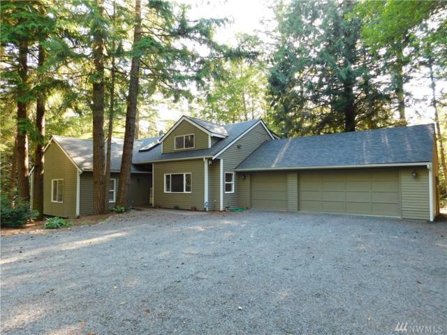 2890 Centralia Alpha Rd, Onalaska, WA 98570 (#1317226) :: Keller Williams Realty Greater Seattle