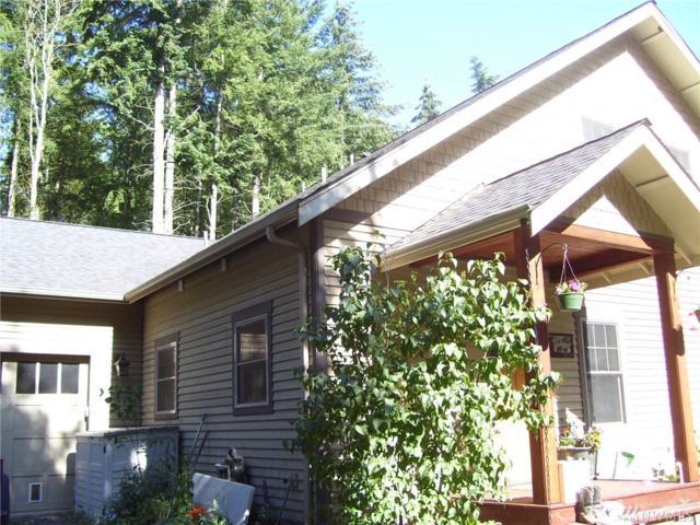 5819 NE Fox Glove Lane, Poulsbo, WA 98370 (#1317232) :: Mike & Sandi Nelson Real Estate
