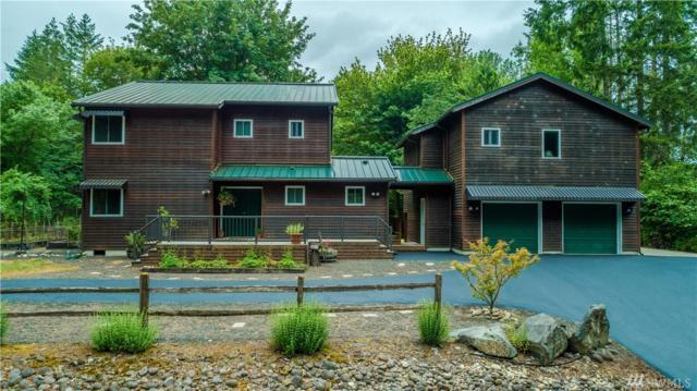 10911 Skagit Dr SE, Olympia, WA 98501 (#1317307) :: Icon Real Estate Group