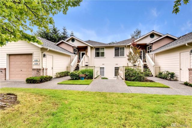 4210 Stonebridge Wy #102, Lynnwood, WA 98037 (#1317313) :: Real Estate Solutions Group