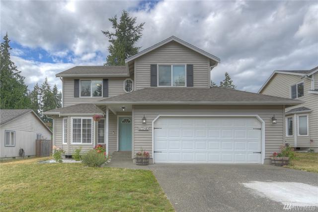 6740 3rd Wy SE, Lacey, WA 98503 (#1317409) :: Icon Real Estate Group