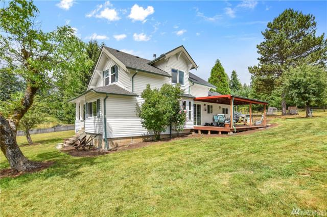 2423 Rose Valley Rd, Kelso, WA 98626 (#1317441) :: Keller Williams Realty Greater Seattle