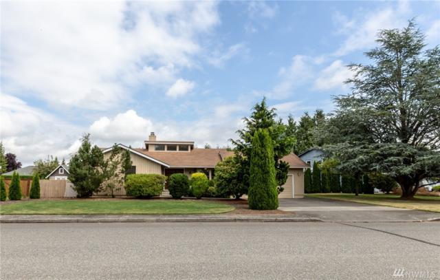 301 Kwanzan Dr, Lynden, WA 98264 (#1317459) :: Ben Kinney Real Estate Team