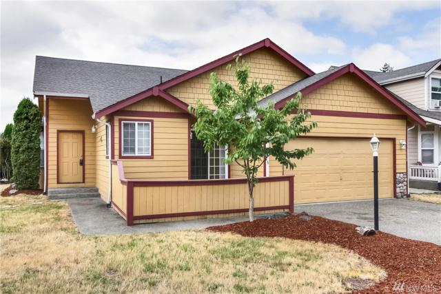 1312 179th St Ct E, Spanaway, WA 98387 (#1317593) :: Priority One Realty Inc.