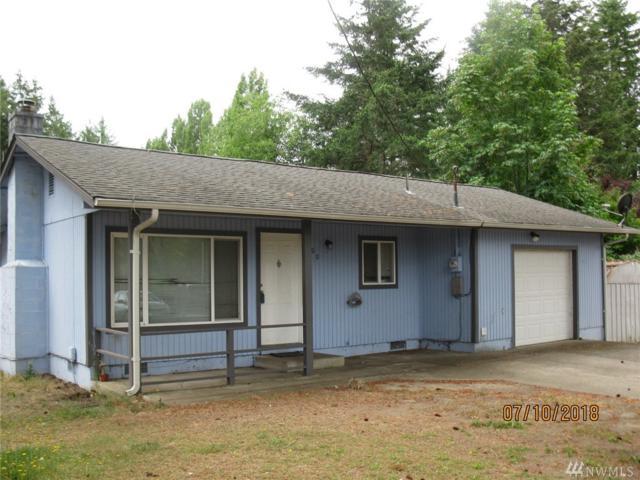 100 SE Cook Plant Farm Rd, Shelton, WA 98584 (#1317611) :: NW Home Experts