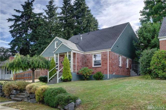 137 Harvard Ave, Fircrest, WA 98466 (#1317612) :: Keller Williams - Shook Home Group
