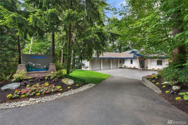 36956 SE 91st St, Snoqualmie, WA 98065 (#1317614) :: The Craig McKenzie Team