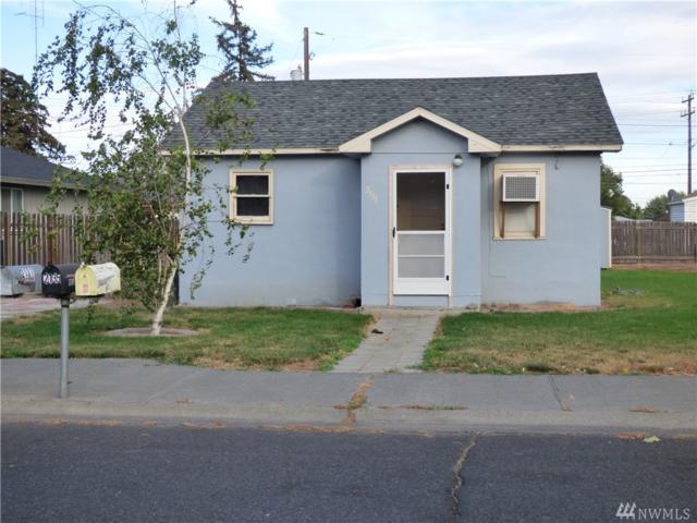 2131 W Neppel St, Moses Lake, WA 98837 (#1317631) :: Brandon Nelson Partners