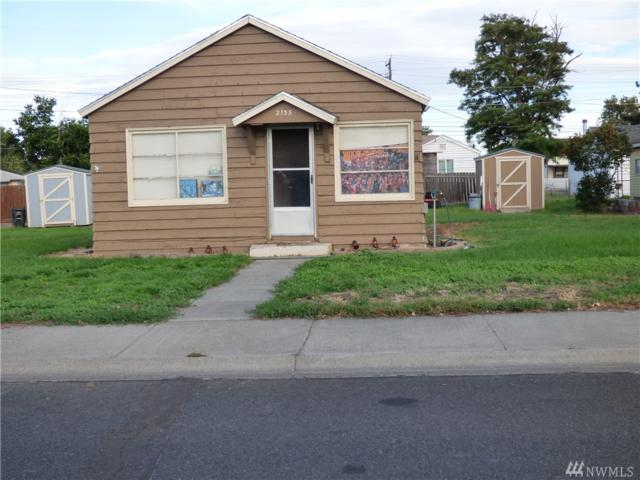 2135 W Neppel St, Moses Lake, WA 98837 (#1317636) :: Brandon Nelson Partners