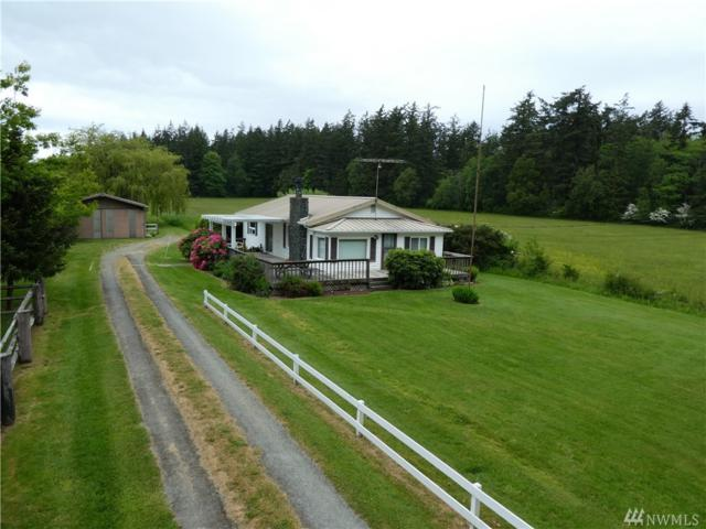 6694 Guemes Island Rd, Anacortes, WA 98221 (#1317678) :: NW Home Experts
