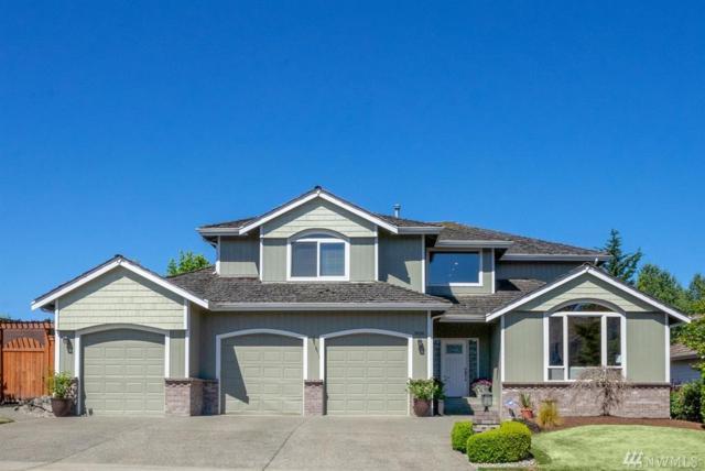 3806 Broadmoor Dr NE, Tacoma, WA 98422 (#1317746) :: Real Estate Solutions Group