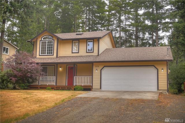 370 E Road Of Tralee, Shelton, WA 98584 (#1317816) :: Keller Williams Realty Greater Seattle