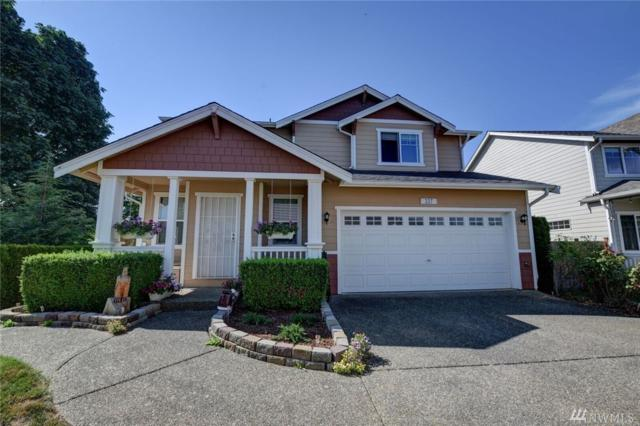 337 Helen St, Sedro Woolley, WA 98284 (#1317875) :: NW Home Experts
