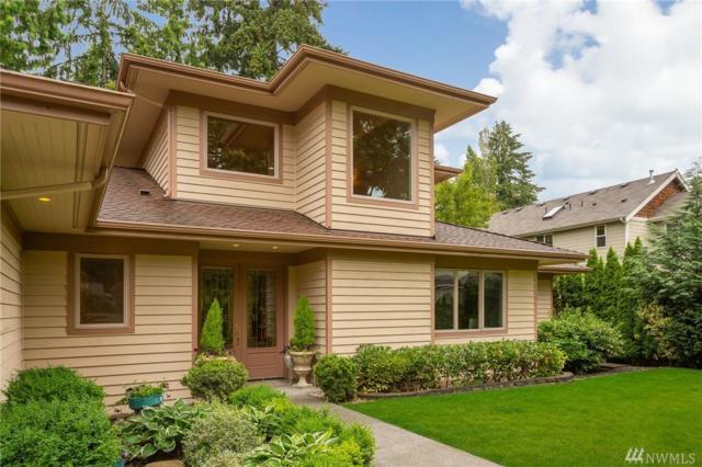 7116 NE 132 St, Kirkland, WA 98034 (#1317946) :: The DiBello Real Estate Group
