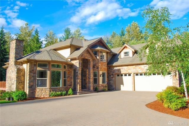 19725 192nd Ave SE, Renton, WA 98058 (#1317963) :: The DiBello Real Estate Group