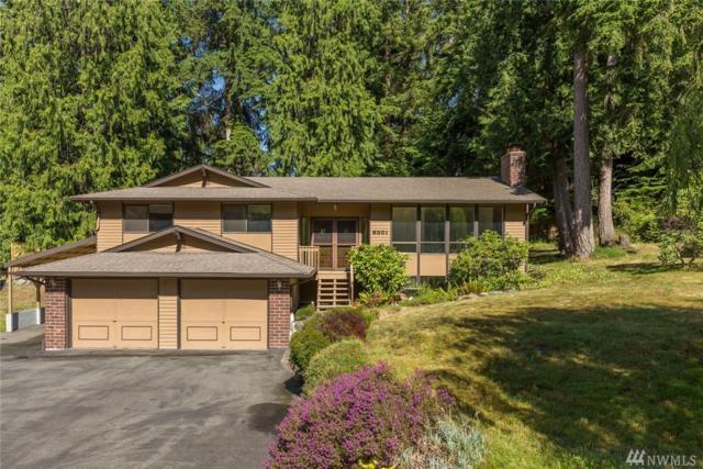 8201 181st Place SW, Edmonds, WA 98026 (#1317970) :: Keller Williams Realty Greater Seattle