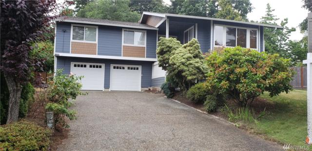13502 SE 186th Place, Renton, WA 98058 (#1317975) :: The DiBello Real Estate Group