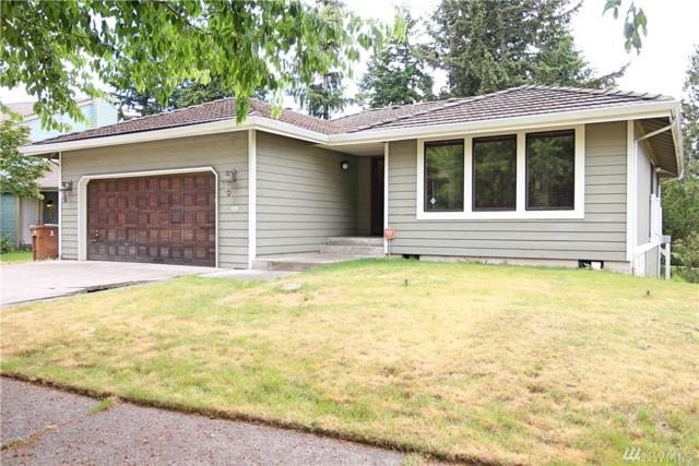 1120 N Vassault St, Tacoma, WA 98406 (#1317976) :: Keller Williams Realty Greater Seattle