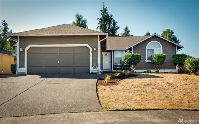1921 S 374th Place, Federal Way, WA 98003 (#1317982) :: Better Homes and Gardens Real Estate McKenzie Group