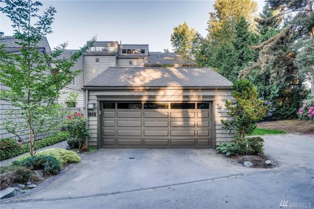1802 101st Place NE, Bellevue, WA 98004 (#1317989) :: Brandon Nelson Partners