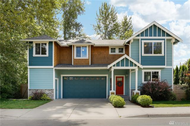 11417 SE 169th St, Renton, WA 98055 (#1317993) :: Chris Cross Real Estate Group