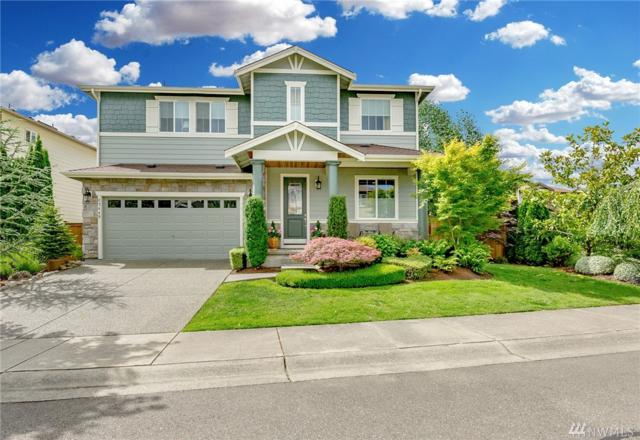 25449 SE 275th Place, Maple Valley, WA 98038 (#1317999) :: Brandon Nelson Partners