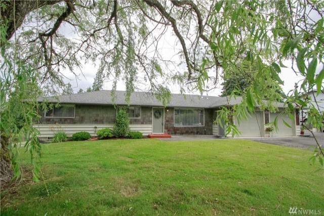 23848 SE 216th St, Maple Valley, WA 98038 (#1318006) :: The DiBello Real Estate Group