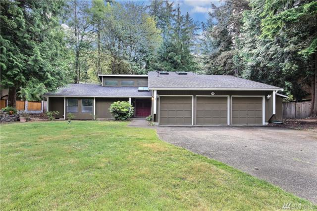 2404 Manorwood Dr SE, Puyallup, WA 98374 (#1318013) :: Real Estate Solutions Group