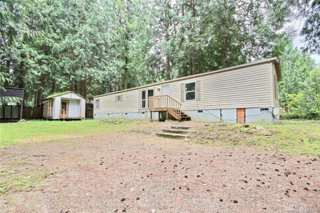 27745 NE Ames Lake Rd, Redmond, WA 98053 (#1318040) :: Beach & Blvd Real Estate Group