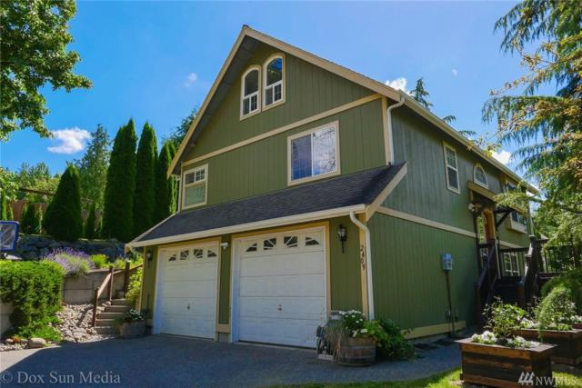 2409 395th St Ct S, Roy, WA 98580 (#1318105) :: Alchemy Real Estate