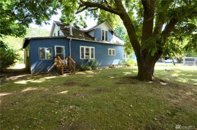 107 Knowles, Winlock, WA 98596 (#1318222) :: NW Home Experts