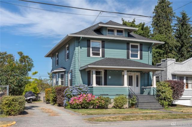 1415 S 3rd St, Mount Vernon, WA 98273 (#1318283) :: NW Home Experts