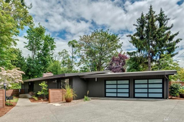 3600 86th Ave SE, Mercer Island, WA 98040 (#1318343) :: Icon Real Estate Group